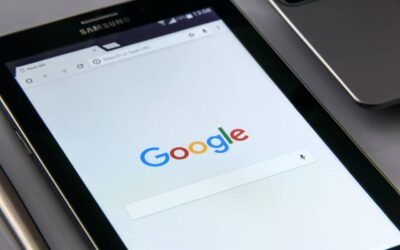 4 SEO Tips for Improving Your Business Google Ranking